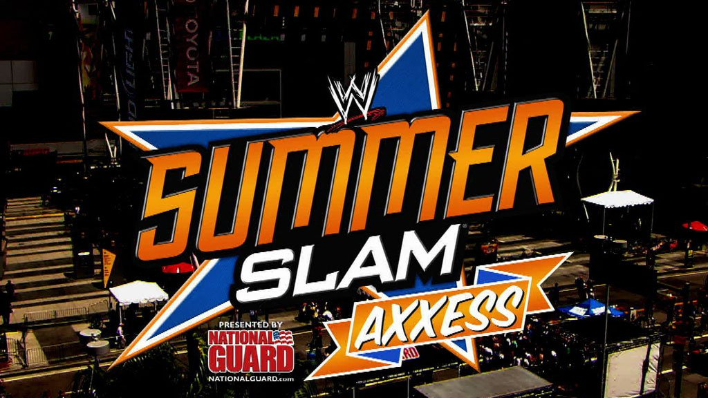 http://www.wwe.com/f/video/thumb/2012/07/sslam_axxess_promo_062812.jpg