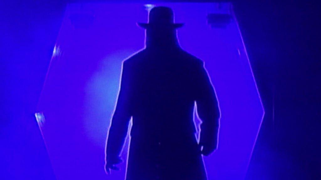 Le site officiel français de catch pour l'Univers de la WWE