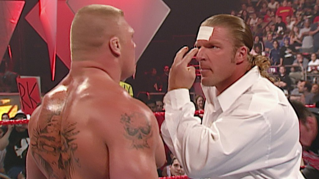 http://www.wwe.com/f/video/thumb/2012/08/20020826_brock_hhh_still.jpg