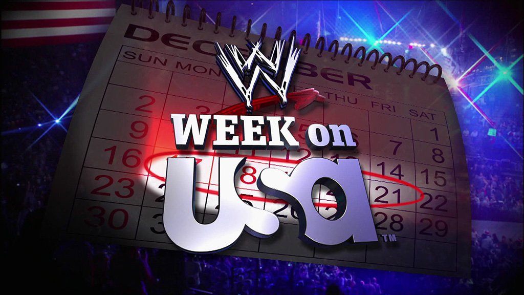 Related to Watch Mon, Jun 8, 2015 - WWE Monday Night Raw Online