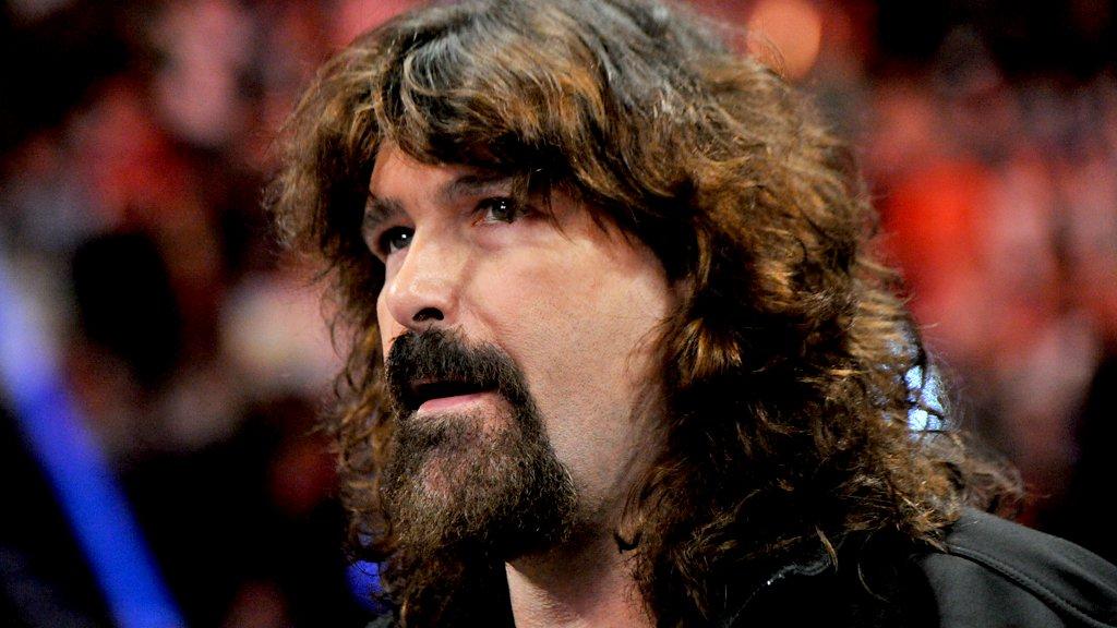 http://www.wwe.com/f/video/thumb/2013/01/20130114_RAW_Foley.jpg