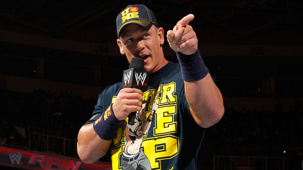 http://www.wwe.com/f/video/thumb/2013/01/20130121_raw_cena_promo.jpg
