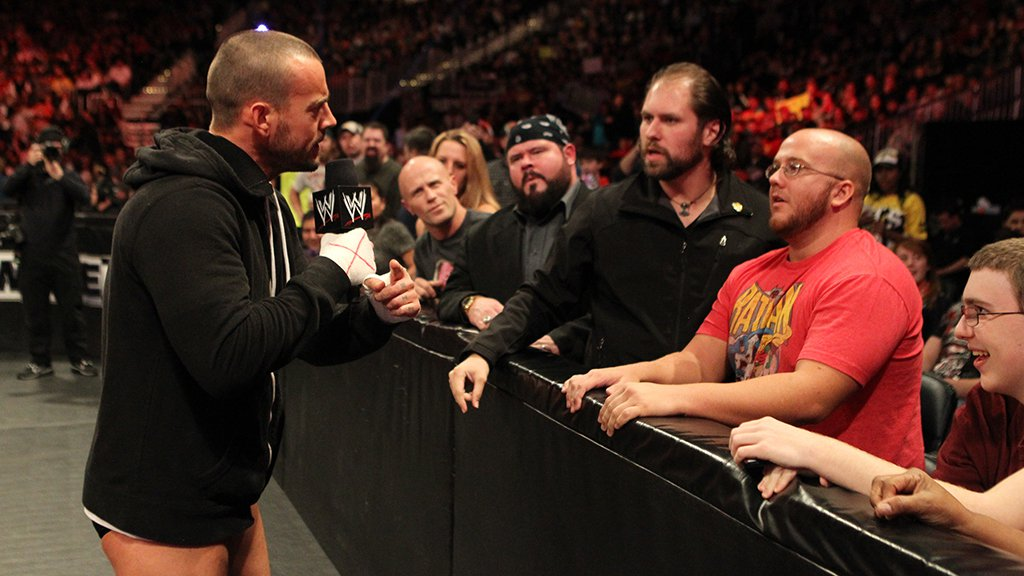 http://www.wwe.com/f/video/thumb/2013/02/20130204_raw_punkpromo.jpg