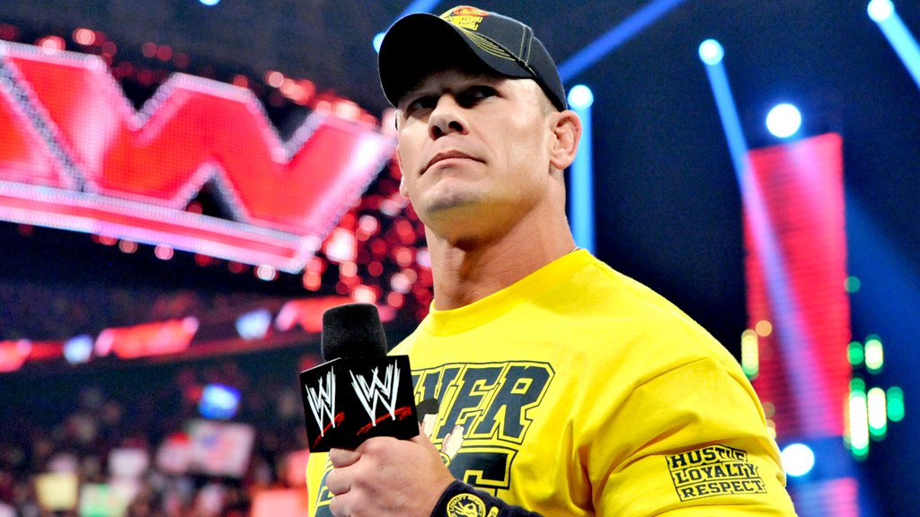 http://www.wwe.com/f/video/thumb/2013/04/20130401_RAW_Cena_Promo.jpg