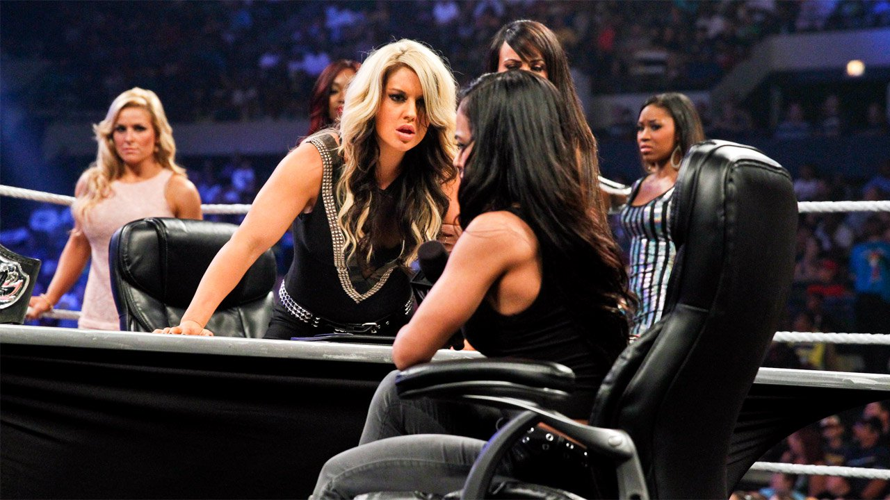wwe superstars and divas dating 2013 12 wwe couples who are/were together in real wwe divas of all as the day that cm punk was fired from the wwe the wwe couple started dating in 2013.