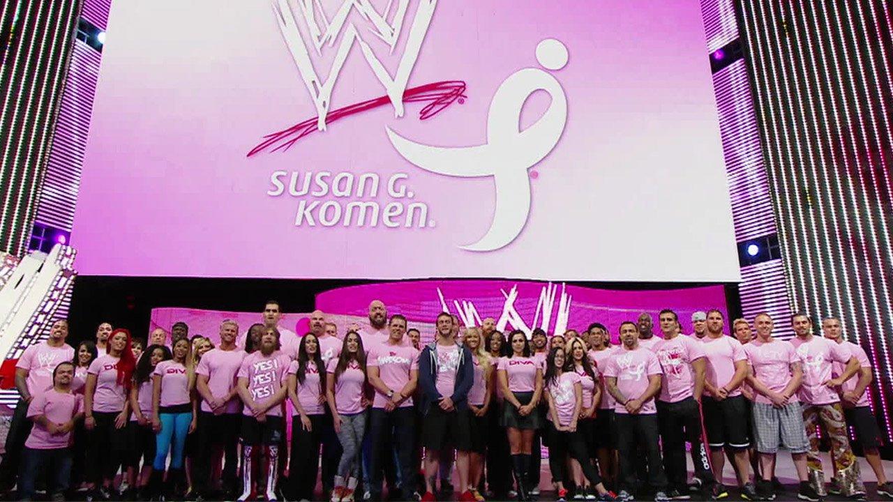 Susan Koman timbre de cancer du sein