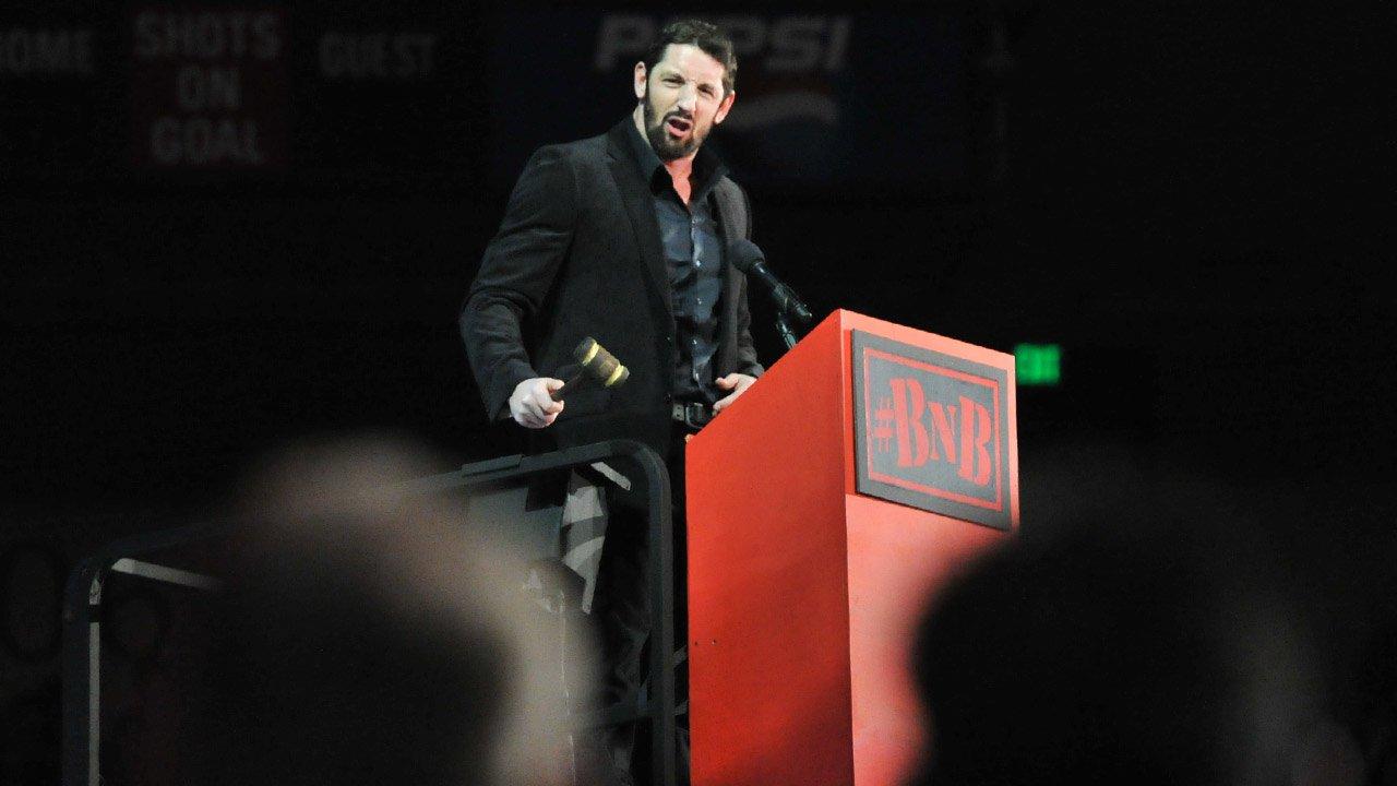WWE Legends of WrestleMania (Video Game 2009) - IMDb