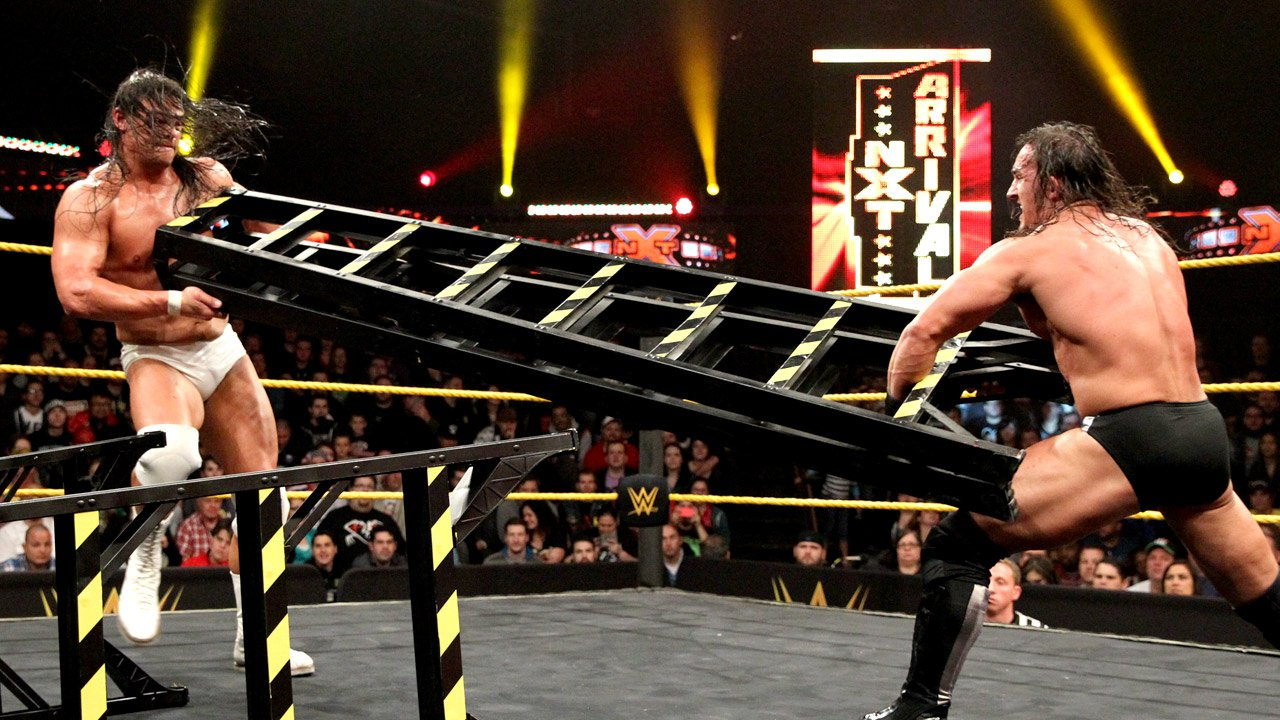 www.wwe.com/f/video/thumb/2014/02/20140227_NXT_Dallas_Neville_2.jpg