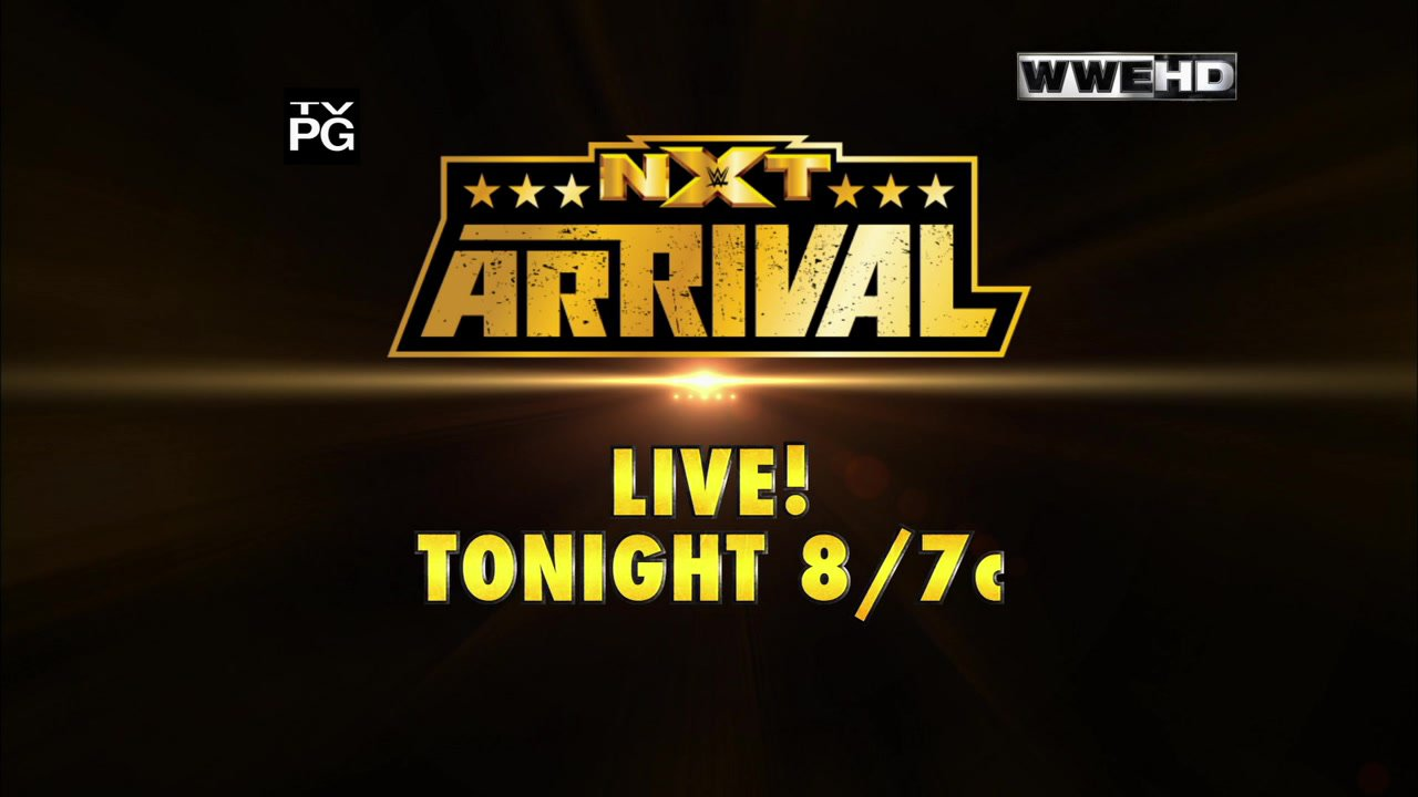 www.wwe.com/f/video/thumb/2014/02/sg-nxt_arrival_tonight.jpg