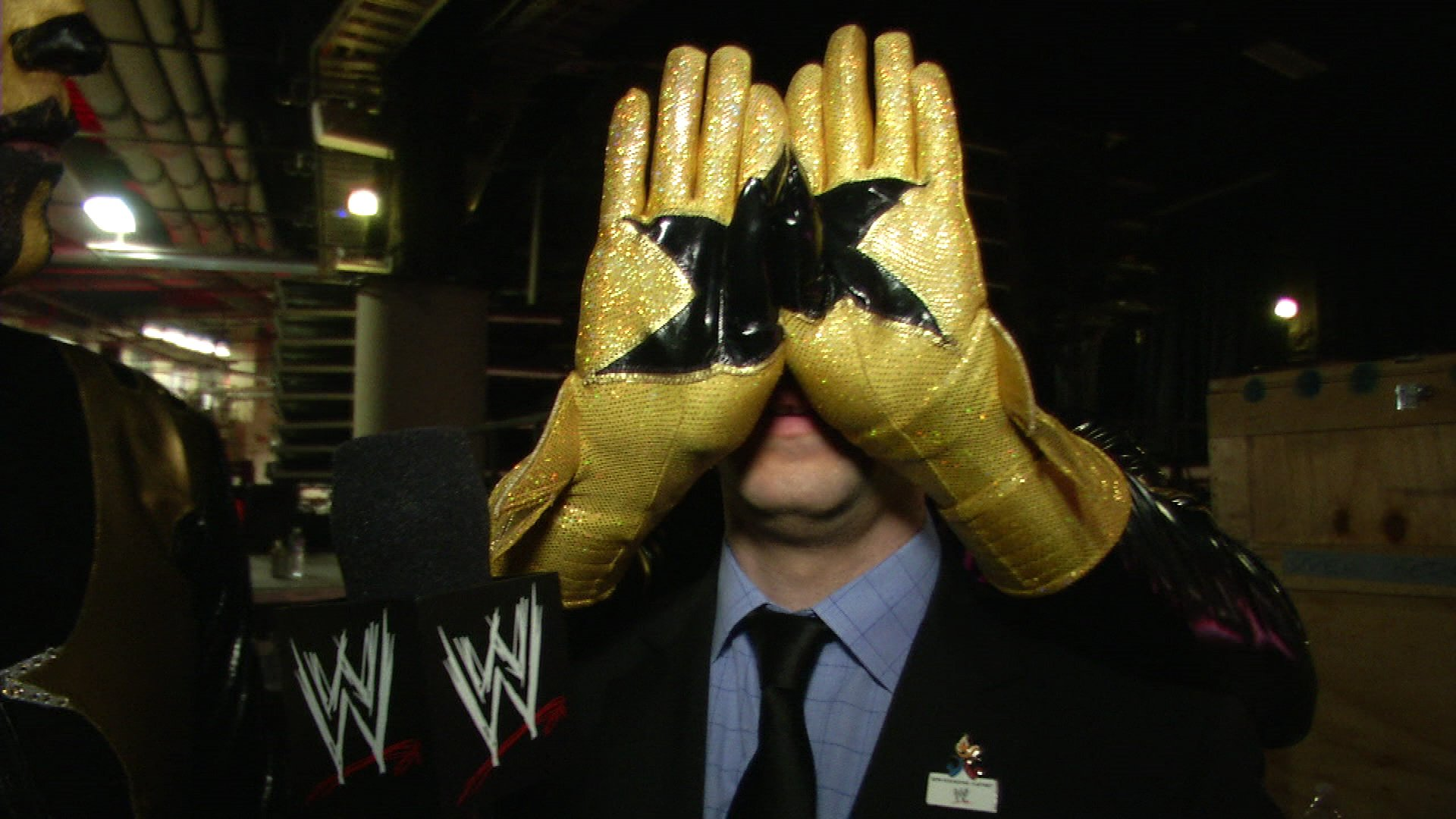 Image result for wwe stardust
