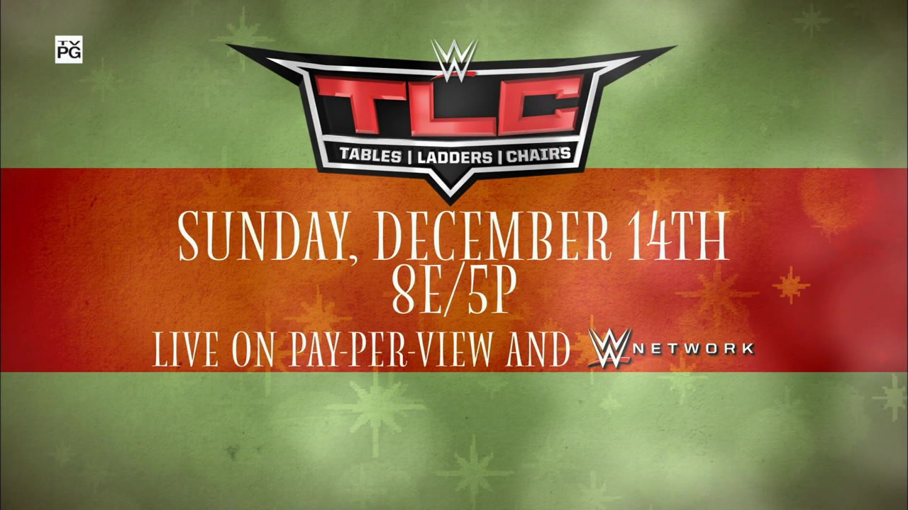 how to pay for wwe network