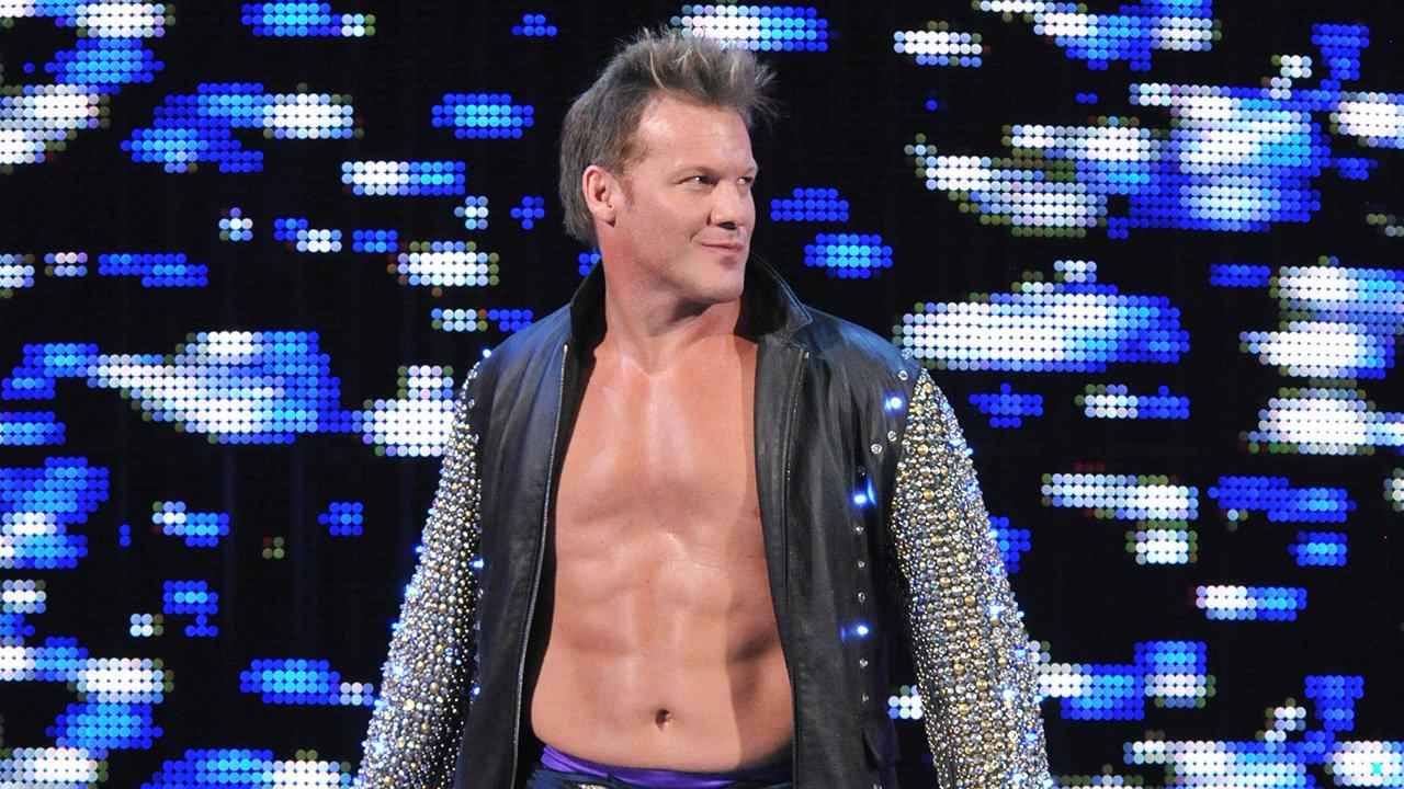 Night Champions WWE