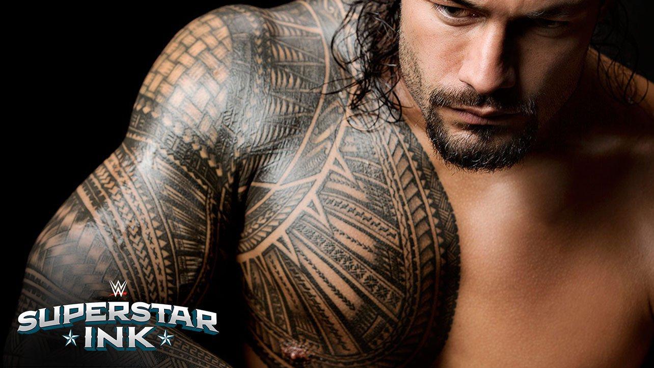 Tribal-Tattoos 20150922_SuperstarInk_Roman_Thumbnail_2