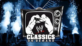 WWE Countdown: Shocking WWE Returns