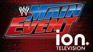 [Spoilers] WWE Main Event du 14/11/2012 MON_1001_MainEvent_Ion