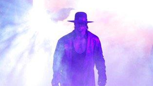 The Deadman's Graveyard | WWE.com  The Deadman'...