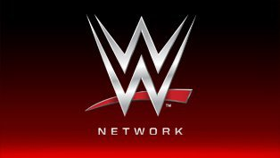 watch every survivor series watch every survivor series on wwe network