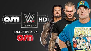 jsroudabush's' remix of The Official Site of the WWE Universe | WWE com