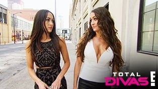 Total divas season 4 episode 1 photos - Naomi curtis diva futura ...