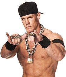 so whose the jayz nas biggie 2pac of wrestling