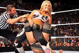 ����� ���������� ������ ���� ������ Natalya.jpg