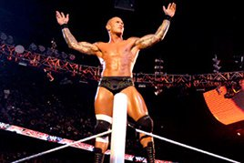 ����� ���������� ������ ���� ������ Orton.jpg