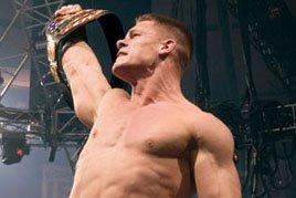 http://www.wwe.com/f/wysiwyg/image/2011/11/1_Cena_WM_XX.jpg