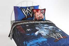 Kmart Wwe Gift Guide Part 2 Wwe