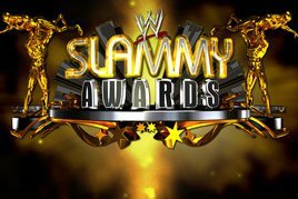 Slammy Awards 2011