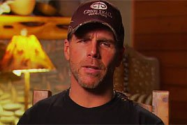 HBK addresses the strengths and weaknesses of Triple H and The Undertaker before their WrestleMania XXVII showdown.