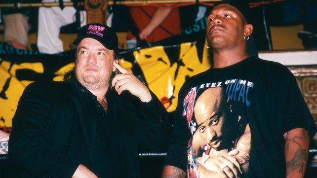 Paul%20Heyman%20was%20the%20mad%20genius%20behind%20ECW.