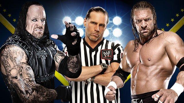 Concours de pronostics : Wrestlemania XXVIII 20120305_WM28_taker_hhh_C