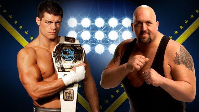 Concours de pronostics : Wrestlemania XXVIII 20120307_WM28_rhodes_big_show