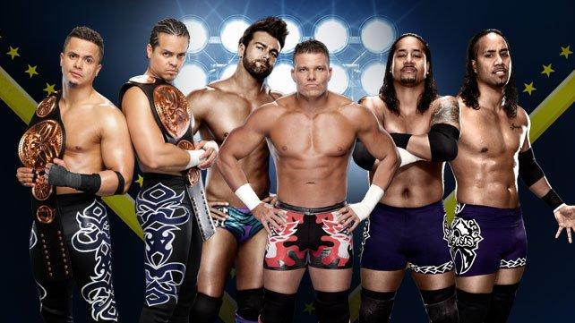 Cartelera Wrestlemania 28 20120330_article_wm28_triplethreat_C