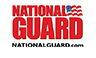 National%20Guard