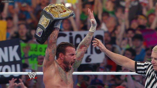 00-cm-punk-wins-wrestlemania-28.jpg