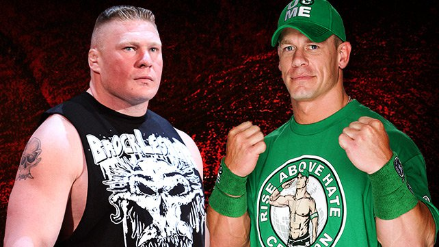 Discussion Officielle : Extreme Rules 2012 !!! 20120409_light_XR_brock_cena_C