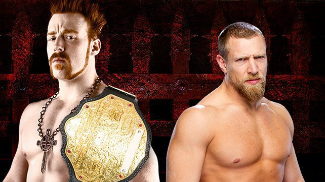 Discussion Officielle : Extreme Rules 2012 !!! 20120410_light_XR_sheamus_bryan_C