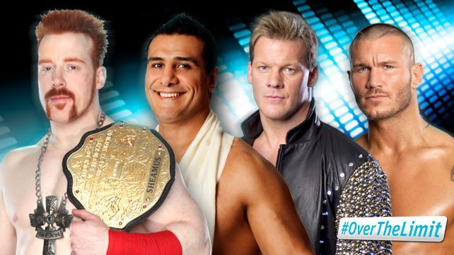 Concours de pronostics saison 2 : Over the Limit 2012 20120507_LIGHT_OTL_sheamus_delrio_jericho_orton_HOMEPAGE