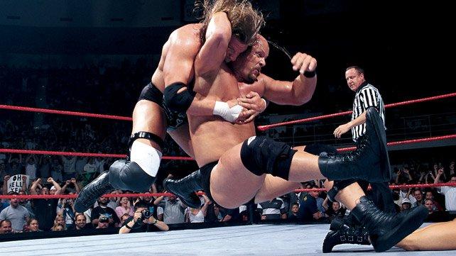 [Divers] Top 30 des meilleurs brawlers de l'histoire selon WWE.com 1-Stone%20Cold