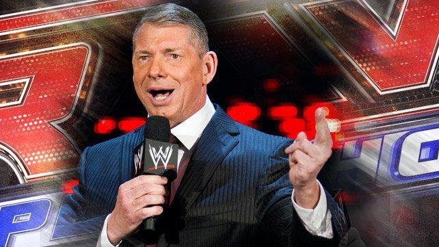 WWE Monday Night Raw Is War! 20120607_LIGHT_raw_vince_C