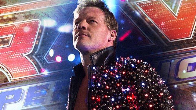 WWE.com 's Pré Ponto Cinco para Supershow Raw, 25 de junho de 2012