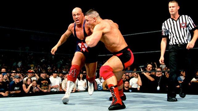 WED_0627_Cena_WWE_debut_2.jpg