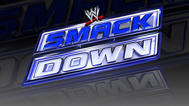 Spoilers: WWE Thursday Night SmackDown (28/05/2015)