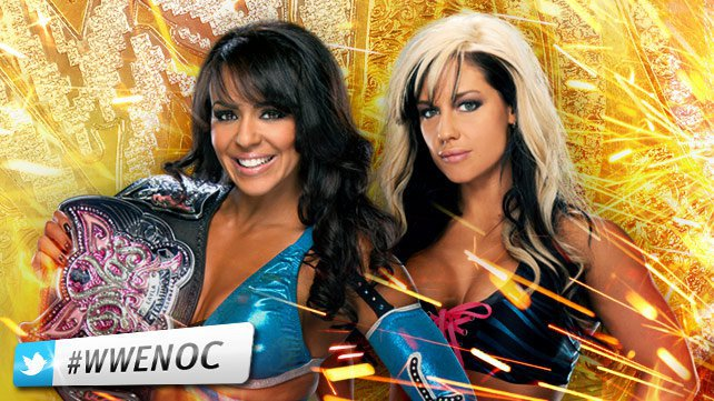 WWE Night Of Champions du 16/09/2012 201208230_EP_LIGHT_NOC_kaitlyn-layla_C-homepage