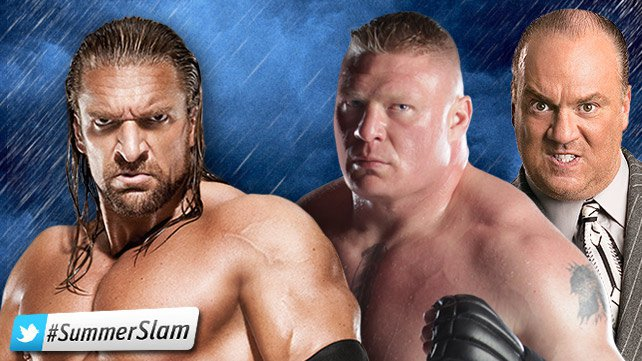Concours de pronostics saison 2 : Summerslam 2012 20120814_LIGHT_summerslam_hhh_brock_heyman_HOMEPAGE