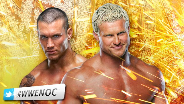 WWE Night Of Champions du 16/09/2012 20120907_EP_LIGHT_NOC-Matches_Orton-Ziggler_C-homepage