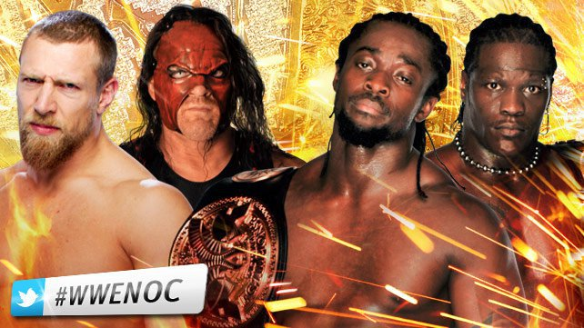 WWE Night Of Champions du 16/09/2012 20120910_EP_LIGHT_NOC_Tag_Match_HOMEPAGE