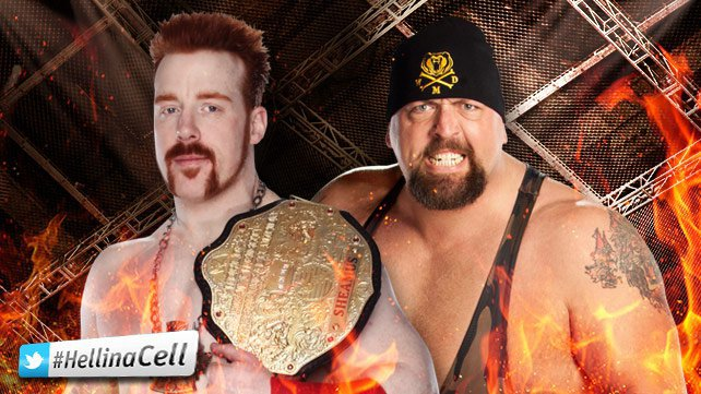 WWE Hell in a Cell du 28/10/2012 20120927_LIGHT_HIAC_sheamus_show_HOMEPAGE