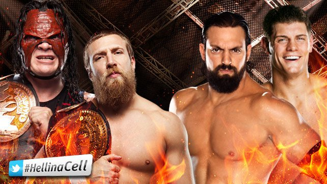 WWE Hell in a Cell du 28/10/2012 20121015_LIGHT_HIAC_hellno-vs-rhodes_C-homepage